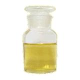 2-氯-5-氯甲基吡啶 农药级杀虫剂 #70258-18-3