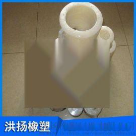 耐高温硅胶垫片 硅胶密封垫