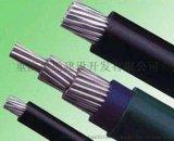 架空线标准 大量供应裸铜线 重庆胤通建设开发有限公