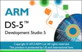 ARM DS-5開發工具