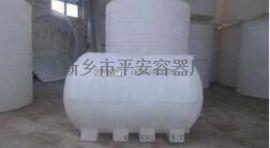 防腐化工罐供应商 山西塑料桶价格 新乡市平安容器厂