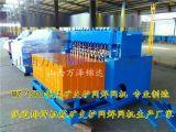 海口市龍華區全自動龍門排焊機廠家直銷