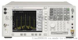 长期上门收购安捷伦E4440A频谱分析仪