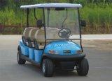 6座电动高尔夫 球车,西安酒店高尔夫球车