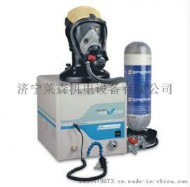霍尼韦尔BC54-56-2320C空气呼吸器检测仪