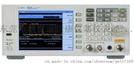回收Agilent 安捷伦N9320B频谱分析仪