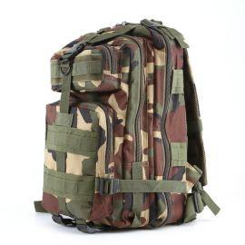 厂家定制订做背包户外旅行双肩包男女迷彩背包防水耐磨大容量背包