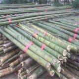 5米-10米大棚竹竿、菜架竹、3-4米旗杆竹