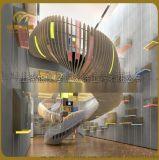 供应大型钢结构楼梯专业工程楼梯供应商上海旋转楼梯定制
