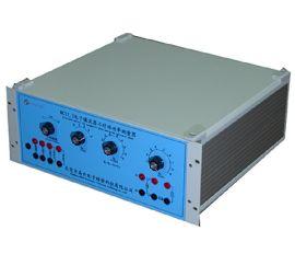 电子镇流器不对称功率测量仪