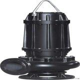 耐高温污水泵 WQ系列污水潜水泵