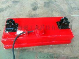 起重电磁铁图片MW84吊运钢板用起重电磁铁