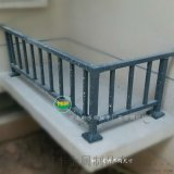 河南郑州客厅阳台护栏|组合式阳台护栏|河南阳台护栏生产厂家