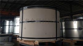 臨汾彩鋼瓦壓型廠_山西寶鋼彩鋼瓦復合板經銷商