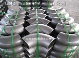 15CrMo对焊管件弯头沧州恩钢现货销售