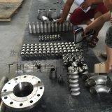 廣元熱銷鎳基合金管件|NO6600鎳合金承插件|