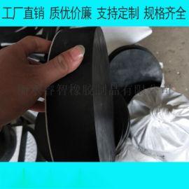 杭州板式橡胶支座的更换安装厂家 施工队伍