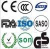 行车记录仪欧美CE FCC ROHS认证怎么做,费用怎么收