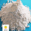 透明木器漆專用級滑石粉 TP-555T 海城超微細滑石粉廠家 品質穩定