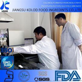 厂家直销试剂级磷酸二氢钠无水颗粒末