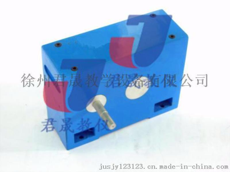 供应君晟JS-CM型全铝制**用大型减速器