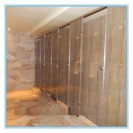 20mm鋁蜂窩板 性價比超裝飾鋁單板 石材的鋁建材
