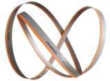 定製67寬頻鋸條,國產/進口高速鋼雙金屬帶鋸條