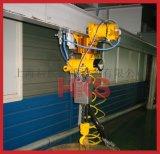 KHC氣動葫蘆KA3S-300/KA3M-300
