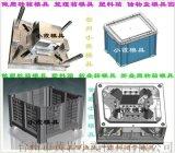 为你打造抽屉柜模具塑胶抽屉式收纳箱模具开模
