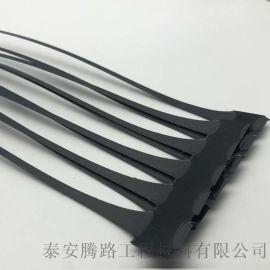 單向塑料格柵一手貨源 質優價廉單向塑料土工格柵
