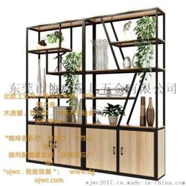 小户型家具空间利用改造