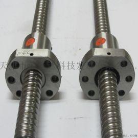 研磨滚珠丝杠/杆螺母 加工维修 PMI精密机床附件