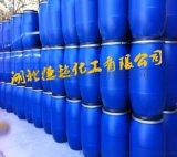 生产 聚季铵盐-7(M550)