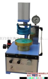水压机,自动水压测试机,面料自动测试机