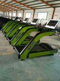 健身房商用跑步机健身器材