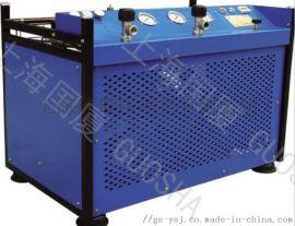 行业品质【国厦】1.5立方100公斤空压机