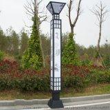 景觀燈柱 鋁 方形圓形草坪庭院燈路燈公園廣場燈