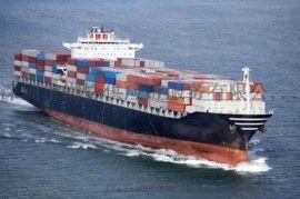 日本海运FBA产品要求 海运**仓库资料清单