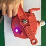 手动带灯拉绳开关HDLSD-2