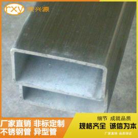 佛山大口径方矩管,304不锈钢方管100*100