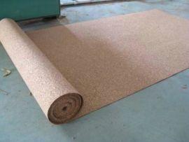 软木板 水松板 软木板卷材 厂家直销