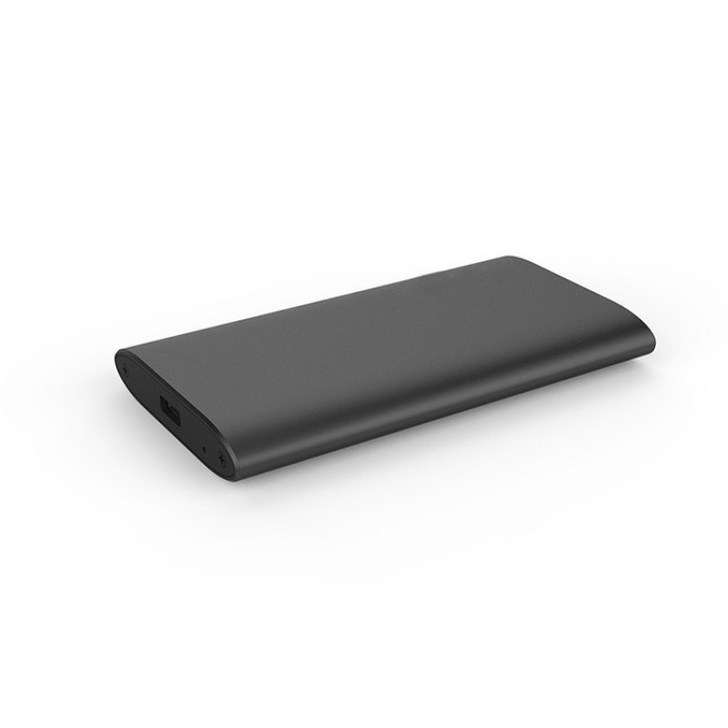 SSD硬盘盒,usb3.1硬盘盒,铝合金硬盘盒