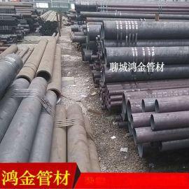 15CrMoG高壓鍋爐管 12cr1movg合金管