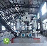 时产2吨木屑颗粒机 湖南新款生物质颗粒机厂家
