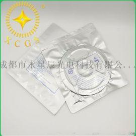 郫都区电子元器件IC真空包装防静电铝箔真空包装袋