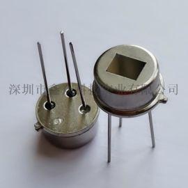 PIR热释电红外传感器 D203S