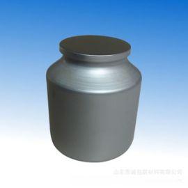**磷酸钠 CAS:2392-39-4