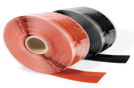 背胶式玻璃纤维耐热缠带 玻璃纤维耐热缠带 耐热缠带