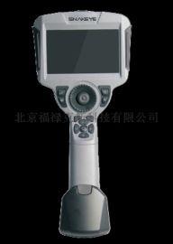 【SE-T339F15】飞机涡轮发动机检测内窥镜