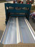 820不鏽鋼彩鋼瓦YX51-410-820角馳彩鋼瓦